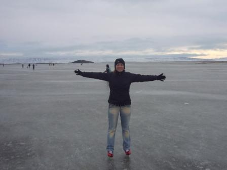 What you must do in Calafate
