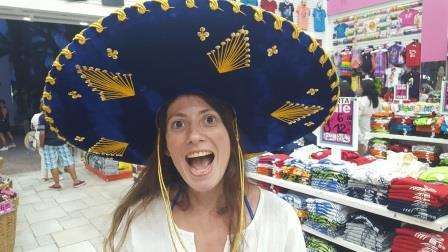 ¿Qué hacer en la Riviera Maya y sus alrededores?
