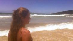 ¿Qué hacer en Florianópolis, Brasil? por María Laura